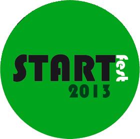 STARTfest2013_logo_zelena
